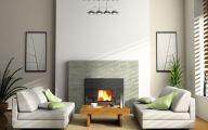 Interior Wallpaper 15 Ideas