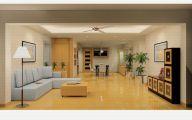 Interior Wallpaper 59 Inspiration
