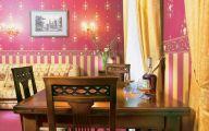 Interior Wallpaper 84 Ideas