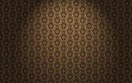Interior Wallpaper Pattern 28 Home Ideas