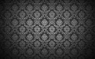 Interior Wallpaper Pattern 31 Design Ideas