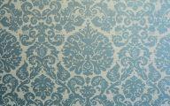 Interior Wallpaper Pattern 32 Design Ideas