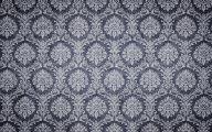 Interior Wallpaper Pattern 37 Decoration Idea