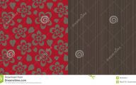Interior Wallpaper Pattern 5 Decoration Idea