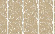 Interior Wallpaper Pattern 9 Picture