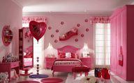 Kids Bedroom Wallpaper 10 Designs