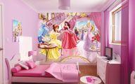 Kids Bedroom Wallpaper 13 Designs