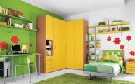 Kids Bedroom Wallpaper 14 Decoration Inspiration