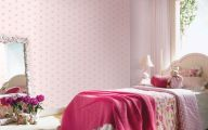 Kids Bedroom Wallpaper 24 Designs