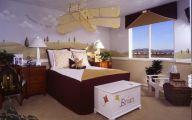 Kids Bedroom Wallpaper 25 Design Ideas