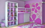 Kids Bedroom Wallpaper 26 Renovation Ideas