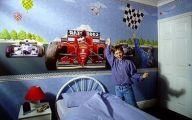 Kids Bedroom Wallpaper 28 Renovation Ideas