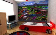 Kids Bedroom Wallpaper 29 Picture
