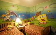 Kids Bedroom Wallpaper 3 Inspiration