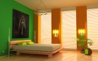 Kids Bedroom Wallpaper 32 Ideas