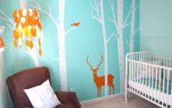 Kids Bedroom Wallpaper 33 Arrangement