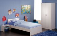 Kids Bedroom Wallpaper 5 Renovation Ideas