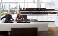 Kitchen Design  14 Renovation Ideas
