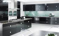 Kitchen Design  15 Ideas