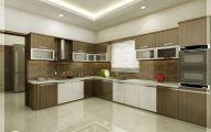 Kitchen Design  23 Design Ideas