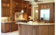 Kitchen Design  36 Renovation Ideas