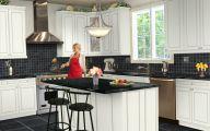 Kitchen Design  40 Picture