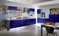 Kitchen Design  41 Decoration Idea