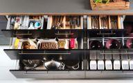 Kitchen Design Ideas  1 Decoration Inspiration