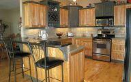 Kitchen Design Ideas  11 Home Ideas