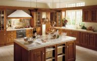 Kitchen Design Ideas  14 Decor Ideas
