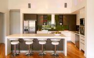 Kitchen Design Ideas  16 Decoration Inspiration