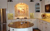 Kitchen Design Ideas  17 Decoration Idea
