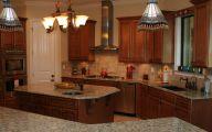 Kitchen Design Ideas  18 Home Ideas