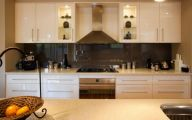 Kitchen Design Ideas  19 Decoration Idea