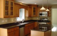 Kitchen Design Ideas  2 Renovation Ideas
