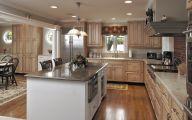 Kitchen Design Ideas  20 Home Ideas