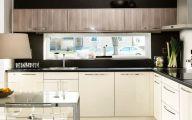 Kitchen Design Ideas  21 Home Ideas