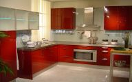 Kitchen Design Ideas  23 Decoration Inspiration
