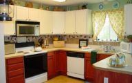 Kitchen Design Ideas  25 Designs