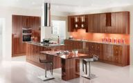 Kitchen Design Ideas  27 Architecture