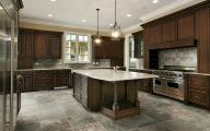 Kitchen Design Ideas  29 Designs