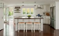 Kitchen Design Ideas  3 Picture