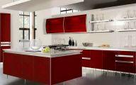 Kitchen Design Ideas  31 Ideas