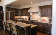 Kitchen Design Ideas  32 Decoration Inspiration