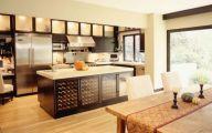 Kitchen Design Ideas  34 Design Ideas