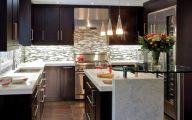 Kitchen Design Ideas  4 Designs