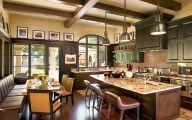 Kitchen Design Ideas  6 Ideas