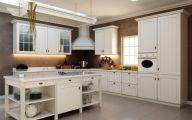 Kitchen Design Ideas  7 Decoration Idea