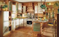Kitchen Design Ideas  9 Design Ideas