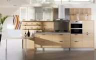 Kitchen Ideas  1 Ideas
